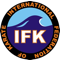 International Federation of Karate